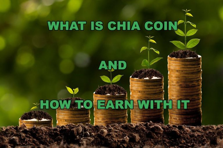 what-is-chia-and-how-to-earn-money-with-it-min